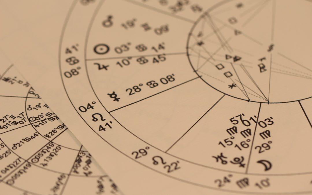 Mitos y verdades de la astrología