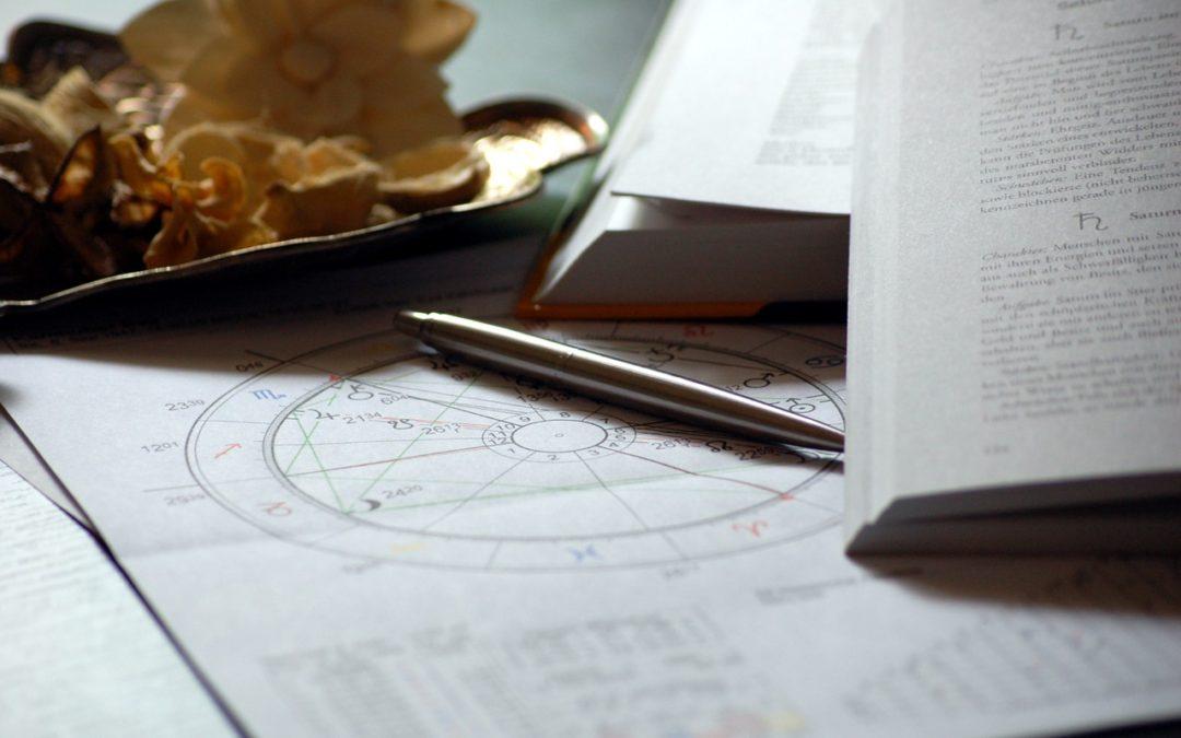 Las casas astrológicas: ¿qué son y cómo se interpretan?