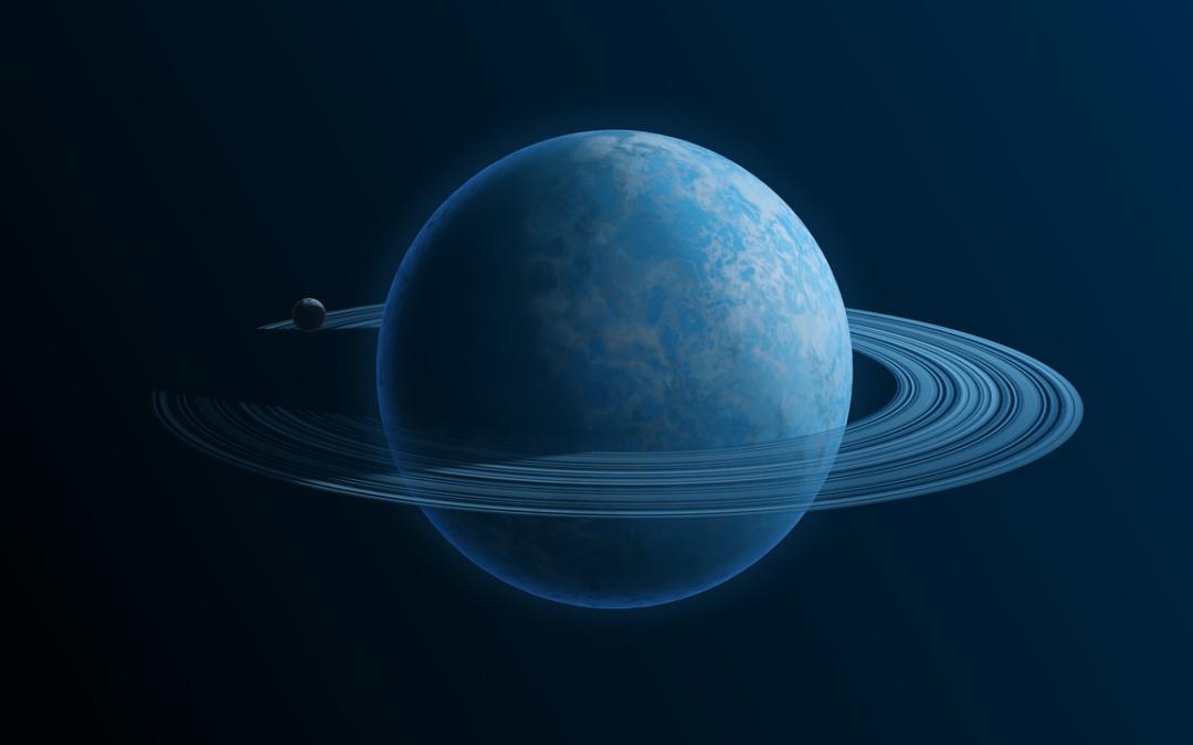 """¿Qué es el """"Retorno de Saturno""""?"""