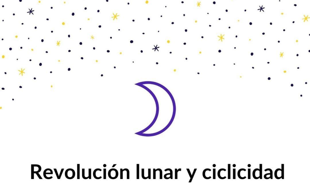Revolución Lunar, ciclicidad y retrospectiva